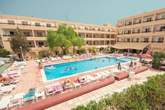 ** || IBIZA THIS AUGUST FROM ONLY £245 PER PERSON || **  Departing Manchester on the 16th August 2017 - Great flight times. Staying 7 nights at the Sunshine Apartments, San Antonio, Ibiza. Based on 4 adults sharing a 1 bedroom apartment, self catering, 15kg luggage per person and transfers all included. Everything from a FABULOUS price of only £245 per person