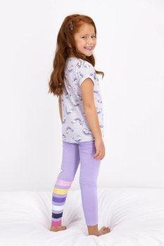 Pyjamas - Pyjamas - Moms & Kids Store Price Icon, Kids Store, Capri Pants, Mom, Fashion, Moda, Capri Trousers, Fashion Styles