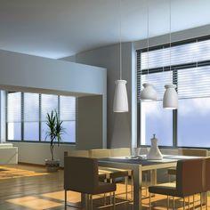 165 Best Modern Dining Lighting Ideas Images Modern Deck - Modern-dining-room-lighting-fixtures