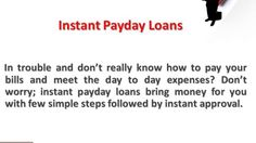 Best Deals on Loans for Unemployed People by Lenders Club in the UK