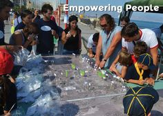 Renurban! #planning for Real Aspra. One small step for #smartcity, a big step for #citizenship. http://bit.ly/1uUzURt