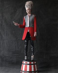 Pin on M A S O N ' S _ B I R T H D A Y
