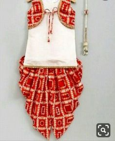Kids dresses - Fashion Marketplace India | Fashion Re-seller Hub