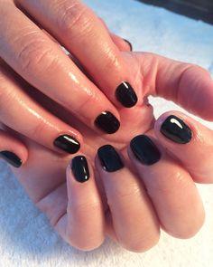 nails#gelmanicure#naturalnails##instanails#nailart#beautbytara#gelit#progel#arcticice#short#long#nailglam#nailsdid#pretty#sweet#fashion#beauty#grooming#pampering#afterhours#weekendnails#ladiethings#nailswag#nailneeds… Sweet Fashion, Fashion Beauty, Sweet Style, Priorities, Nailart, Pretty, Blog, Blogging