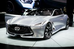 2017 Infiniti Q80 - Release Date And Price - http://newautoreviews.com/2017-infiniti-q80-release-date-and-price/