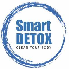 Www.SmartDetoxCenter.com