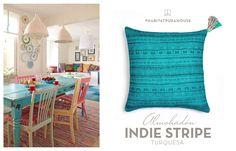 http://www.purahouse.com/para-tu-casa/almohadones1/almohadon-indie-stripe-turquesa/
