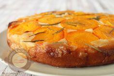 gateau-renversé-abricot-romarin-miel1