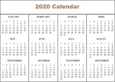 Free Blank Printable Calendar 2020 Template In Pdf Excel. Free Blank Printable Calendar 2020 Template In Pdf Excel. Free Blank January 2020 Calendar Printable In Pdf Word