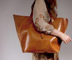 #kadınçantası #womanbag #leathergoods #handmade