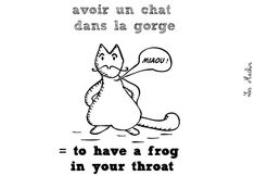 French Words, Learn French, Fun Learning, Hui, Shit Happens, Twitter, Blog, Learn To Speak French, Blogging