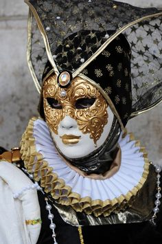 MyVita| The Carnival of Venice (Italian: Carnevale di Venezia) is an annual festival, held in Venice, Italy. The Carnival ends with the Christian celebration of Lent, forty days before Easter on Shrove Tuesday (Martedi' Grasso or Mardi Gras), the day before Ash Wednesday. The festival is world-famed for its elaborate masks. www.myvita.it
