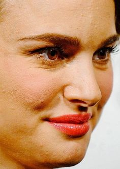 Натали Портман (Natalie Portman), 31 год