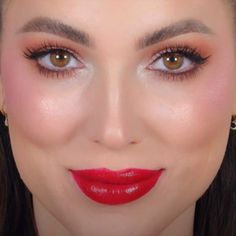 Makeup News, Lip Injections, Liquid Lipstick, Cream, Face, Color, Beauty, Hairdos, Make Up