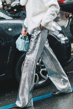 We are totally loving this look!