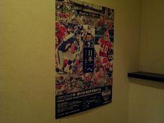 @azient club【アジエントクラブ】(沖縄県那覇市) [コメント]那覇、松山にあるオシャレなクラブラウンジです。