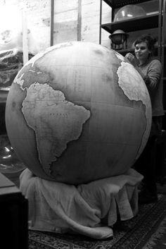 Dos milenios de mapas   Fotogalería   Cultura   EL PAÍS