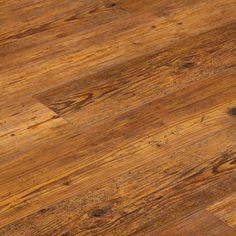 Vinyl Wood Flooring, Luxury Vinyl Flooring, Luxury Vinyl Plank, Vinyl Planks, Engineered Vinyl Plank, White Baseboards, Waterproof Flooring, Decorating Blogs, Aphrodite