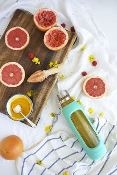 Urban Outfitters - Blog - On the Menu: Hydration To-Go