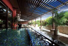 ロワジール スパタワー 那覇 | 天然温泉が楽しめる南国のシティリゾートホテル / 高級旅館・ホテルの予約ならrelux(リラックス)。全プランポイント還元5%で、宿泊プランは最低価格保証付き!