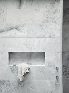 Ideas for marble tile bathroom floors 3 Marble tile bathroom flooring ideas 2 – Savvy Ways About Things Can Teach Us - Marble Bathroom Dreams Marble Tile Bathroom, Marble Tiles, Bathroom Flooring, Tiling, Tile Bathrooms, Stone Bathroom, Grey Tiles, Modern Bathrooms, White Tiles