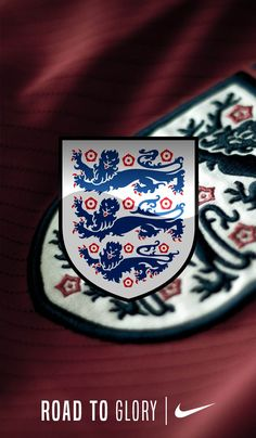 England Badge, Lions, Iphone Wallpaper, Europe, Nike, Cards, Hs Sports, Lion, Maps