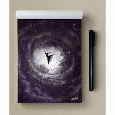 """artshelp: """" by Muhammed Salah """""""