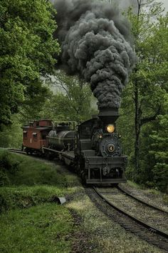 West Virginia I wonder where I can get a copy of this. I love old trains like this and want some prints made for my home.
