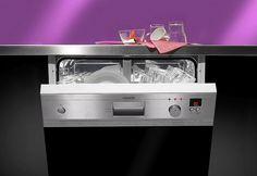 Siemens Kühlschrank Otto : Küche otto kaufen ikea berlin küche landhausstil klein einrichten