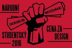 Last Call – Národní cena za studentský design 2016 - https://detepe.sk/last-call-narodni-cena-za-studentsky-design-2016/