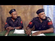 KOBRA ODUN - Latest Yoruba Movie 2019 Drama Starring Odunlade Adekola | Wale Akorede - YouTube