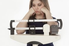 why-diets-dont-actually-work-according-to-a-researcher-who-has-studied-them-for-decades/