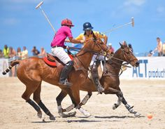 "Check out new work on my @Behance portfolio: ""Polo Photography"" http://on.be.net/1bKgqDX"