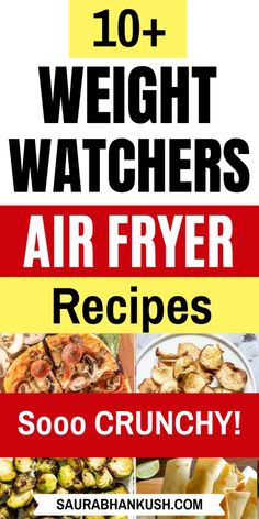 Weight Watchers Air Fryer Recipes with Points. Giving 10 Weight watchers Air Fryer Freestyle recipes which includes Weight watchers air fryer Meals, Weight watchers air fryer Chicken, Weight watchers Desserts & Weight watchers air fryer Fries. Air Fryer Recipes Wings, Air Fryer Recipes Chips, Air Fryer Recipes Vegetables, Air Fryer Recipes Low Carb, Air Fryer Recipes Breakfast, Air Frier Recipes, Air Fryer Recipes Dessert, Breakfast Meals, Breakfast Casserole