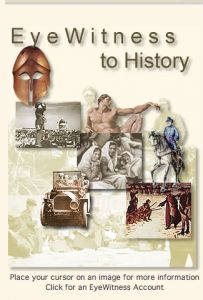 Not Another History Teacher - History and Technology: A Perfect Pair