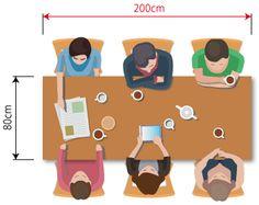 Restaurant, Dining, Interior, Home, Food, Indoor, Diner Restaurant, Interiors, Restaurants