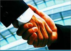 Kaliteli Domain ve Hosting Firmaları hakkında bilgi edinmek isterseniz yazımızı okuyabilirsiniz.