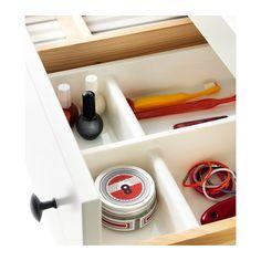 1,50€ BILLINGEN accessoire pour tiroir  - IKEA