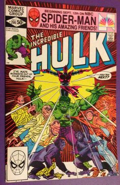 12 best comic books images on pinterest comic art cover pages and the incredible hulk dec marvel fandeluxe Choice Image
