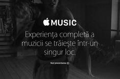 Apple Music in iOS 9 va permite transferarea a 100.000 de melodii in iCloud   iDevice.ro