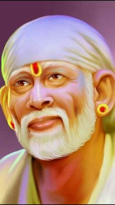True Love Pictures, True Love Images, God Pictures, Sai Baba Pictures, Sai Baba Photos, Sai Baba Bhajan, Shirdi Sai Baba Wallpapers, Lord Murugan Wallpapers, Sai Baba Hd Wallpaper