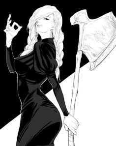 Anime Fairy, Anime Love, Twitter