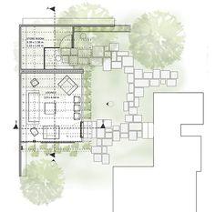 Pavilion by Abraham John Architects
