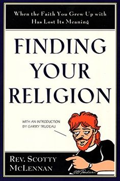 Finding Your Religion: When the Faith You Grew Up With Ha... https://www.amazon.com/dp/0060653469/ref=cm_sw_r_pi_dp_SfGFxbQTWQCQ7
