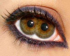 amazing eyes | amazing eyes