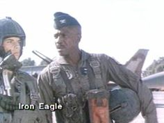 Classic ... Iron Eagle Iron Eagle, Film Genres, Cult Movies, Action Film, Childhood, Spirit, Classic, Movies, Derby