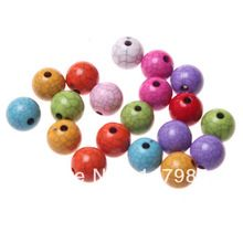 Shop bead spacers online Gallery - Buy bead spacers for unbeatable low prices on AliExpress.com - Page 37