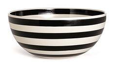 Kahler Omaggio Ceramic Serving Bowl - Large 300mm (11.8 I... https://www.amazon.com/dp/B00GO13Q2S/ref=cm_sw_r_pi_dp_x_3omfAbRH02KYS
