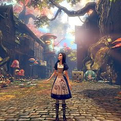 Alice Sweet Alice, Go Ask Alice, Alice Madness Returns, Alice In Wonderland Artwork, Vampire Masquerade, Alice Liddell, Chesire Cat, Were All Mad Here, Adventures In Wonderland