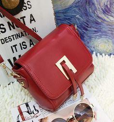 Buy Online Women Handbag in India - Lacira Trendy, classy and  sophisticated  Ladies designer c33ec4c682